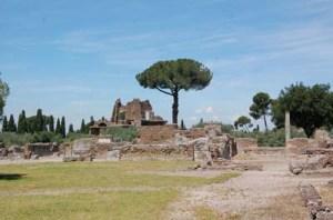 Hadriantree
