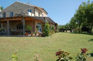 gardenandhouse
