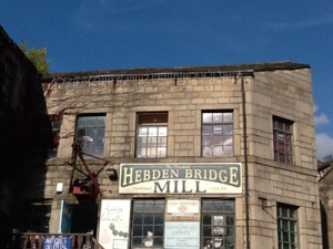 hebdonbridgemill
