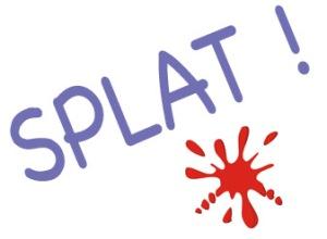 splat2