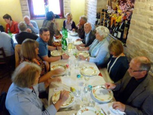 easterlunch2