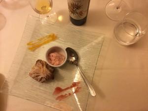 Dessert I Piceni