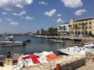 Porto Cesareo
