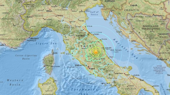 earthquake-norcia-copy