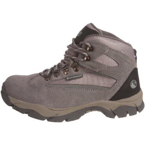boots-copy