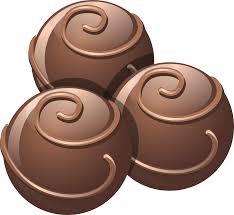 chocolate-2-copy