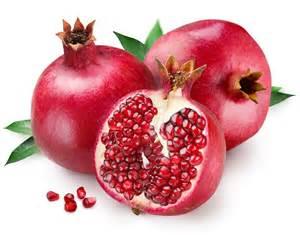 pomegranate1-copy