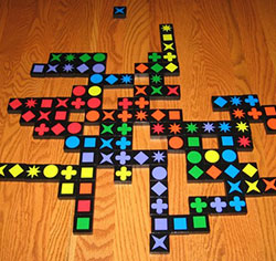 qwirkle-grid2