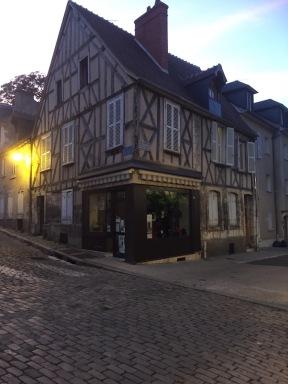 bourgesstreet