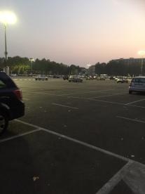 carparkasti