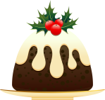 christmasput