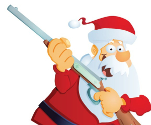santa-with-gun copy