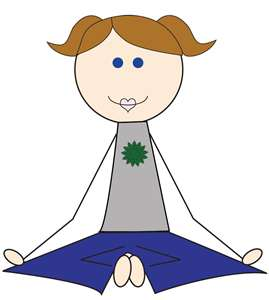 yoga-clip-art-608579 copy