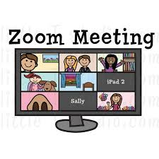 zoom meeting