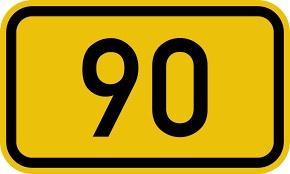 90 copy